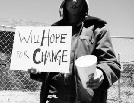 homelesspatriot.blogspot.com