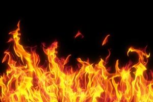 FIRE-2-GENERIC